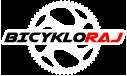 logo Bicykloraj